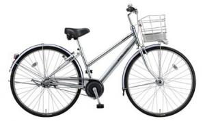 自転車の 自転車 通学用 アルベルト : ... 自転車・通学用自転車一覧