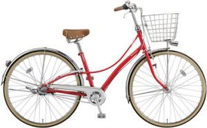 ... 自転車・通学用自転車一覧